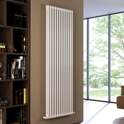 Ardesia 2 Colonne | Radiators | Cordivari