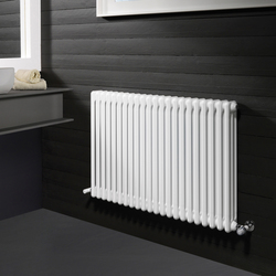 Ardesia 3 Colonne | Radiators | Cordivari