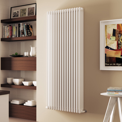 Ardesia 4 Colonne | Radiators | Cordivari