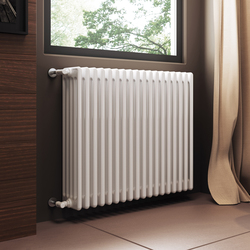 Ardesia 5 Colonne | Radiators | Cordivari