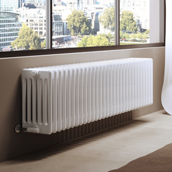 Ardesia 6 Colonne | Radiators | Cordivari