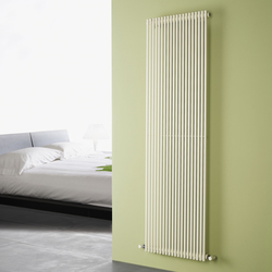 Alice vertical | Radiators | Cordivari