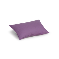 Newport pillow | Coussins | Weishäupl