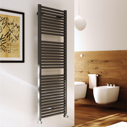 Claudia | Radiators | Cordivari