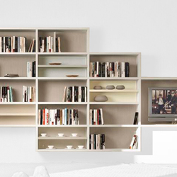 30mm_shelf | Regalsysteme | LAGO