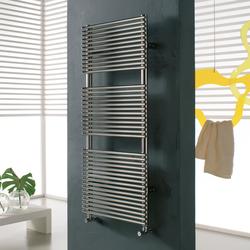 Elen satin stainless steel | Radiators | Cordivari