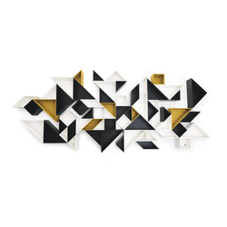 Tangram_shelf | Regale | LAGO