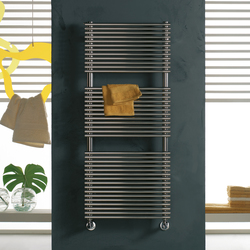 Elen polished stainless steel | Radiators | Cordivari