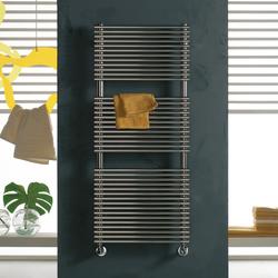 Elen polished stainless steel | Radiatoren | Cordivari
