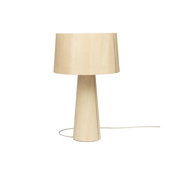 Sophie floor maple | General lighting | lasfera
