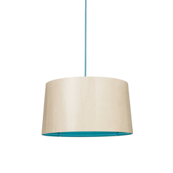 Sophie pending maple | General lighting | lasfera