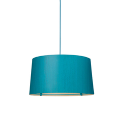 Sophie Opal | General lighting | lasfera