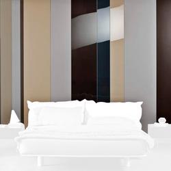 N.O.W. Fusion_wardrobe | Cabinets | LAGO