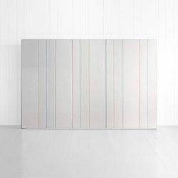 N.O.W. Line_wardrobe | Cabinets | LAGO