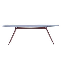 Ying table | Restaurant tables | lasfera