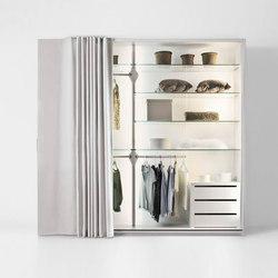 Et Voilà Tree_wardrobe | Cabinets | LAGO
