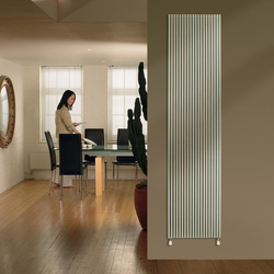 Karin VX vertical | Radiators | Cordivari