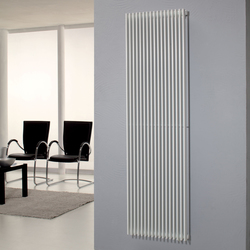 Keira | Radiators | Cordivari