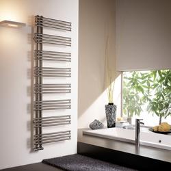 Kelly polished stainless steel | Radiators | Cordivari