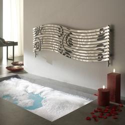 Lola Decor horizontal | Radiators | Cordivari