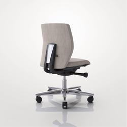 Savo Soul 40 | Task chairs | SAVO