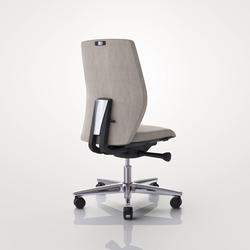 Savo Soul 50 | Task chairs | SAVO