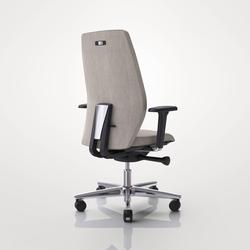 Savo Soul 60 | Task chairs | SAVO