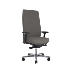 Savo XO HL | Task chairs | SAVO