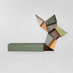 Slide_storage | Shelves | LAGO