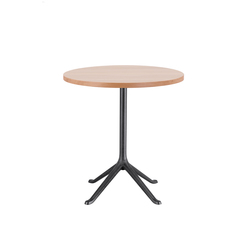 savoy t-1014 | Dining tables | horgenglarus