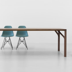 my | Dining tables | Zoom by Mobimex