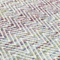 NeWave Vol. I multi mix | Rugs / Designer rugs | Miinu