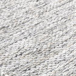 Ampersand marble | Formatteppiche / Designerteppiche | Miinu