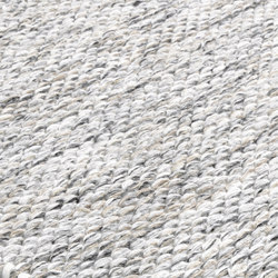 Ampersand marble | Rugs | Miinu