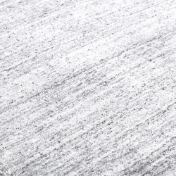 Simple Mag natural silver   Rugs / Designer rugs   Miinu