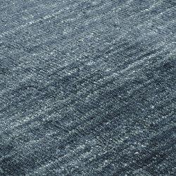 LiveGrid atlantic deep | Rugs / Designer rugs | Miinu