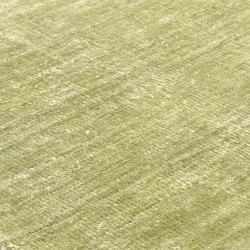 LiveGrid wild lime | Rugs / Designer rugs | Miinu