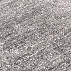 LiveGrid ash | Rugs / Designer rugs | Miinu