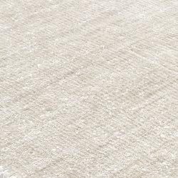 LiveGrid cream | Rugs / Designer rugs | Miinu