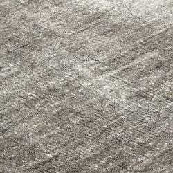 LiveGrid aluminium | Rugs / Designer rugs | Miinu
