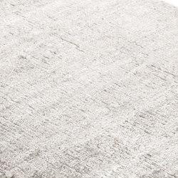 LiveGrid taupe | Rugs / Designer rugs | Miinu