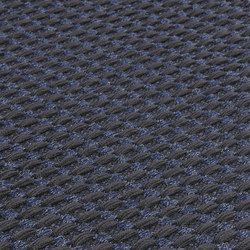 Metronic Vol. 4 blue / gray | Tapis / Tapis design | Miinu
