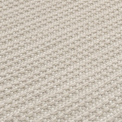 Metronic Vol. 2 oxford tan | Rugs / Designer rugs | Miinu