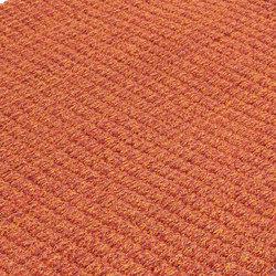 Metronic Vol. 3 firecracker | Rugs / Designer rugs | Miinu