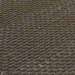 Metronic Vol. 1 military | Tapis / Tapis design | Miinu