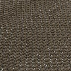 Metronic Vol. 1 military | Rugs / Designer rugs | Miinu