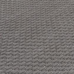 Metronic Vol. 1 cloudburst | Rugs / Designer rugs | Miinu