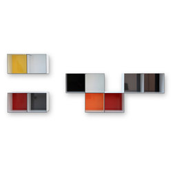 Onecase | Estantería | House of Finn Juhl - Onecollection