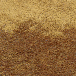 NY Epic brown / copper | Tapis / Tapis design | Miinu