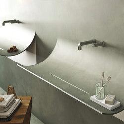 Skin_basin | Mobili lavabo | LAGO